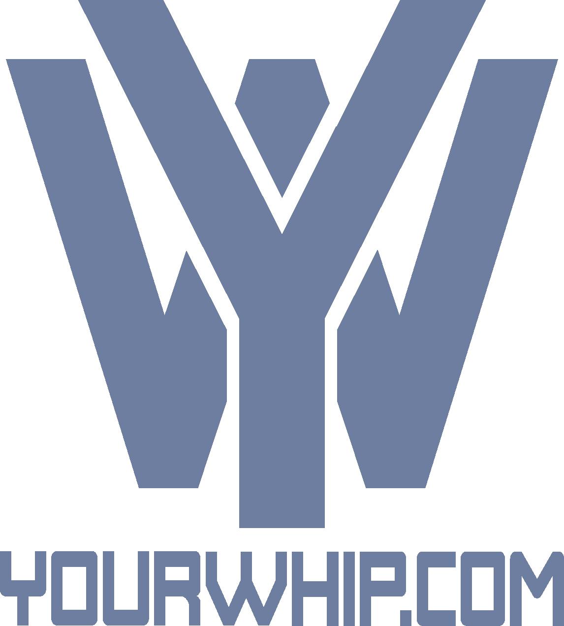 yourwhip.com